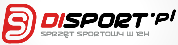 DiSport.pl - logo