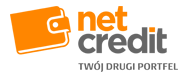 netcredit.pl - logo