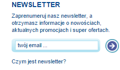 Super-Pharm - newsletter